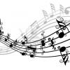 Musicalfan004