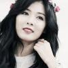 Hyuna_018