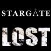 stargatelost