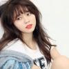 Kwon_Lisa