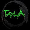 TaylaHUN