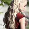 Khaleesi1
