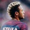 Neymar fangirl