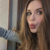 Holland Roden-fan