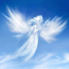 Angel.04.21