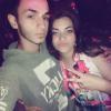 Bekaa22