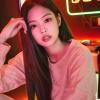 Yuna_009