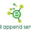 emailappend.services