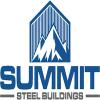 SummitSteelBuildings
