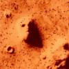 CydoniaOnThe Mars