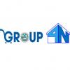 group4n