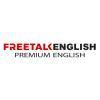 freetalkenglish