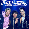 JulieandthePhantoms