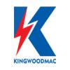 KINGWOODMAC