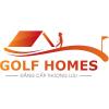 golfhomes