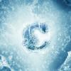 Iceclon