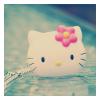 kitty214