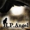 hpangel