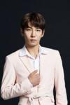 Jin Seungwook