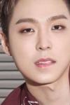 Ryu Jae Hyuk