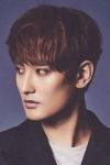 Ahn Chil-Hyun