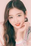 Ahn Eun Jin