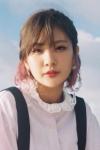 Ahn Ji Young
