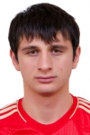 Alen Dzagojev
