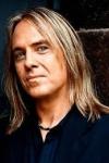 Andreas Deris