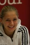 Anna Chakvetadze