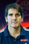 Antonio Carlos Ortega