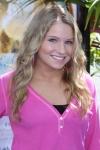 Ashley Rose Orr
