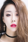 Ashley Youn