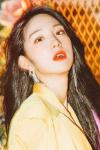 Bae Jin Ye