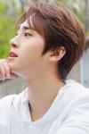 Bae Seung Min