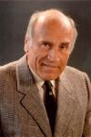 Bánffy György