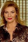 Barta Sylvia