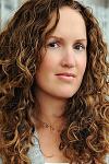 Becca Fitzpatrick