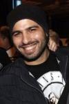 Lotfi Behnam