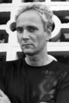 Bill Leeb