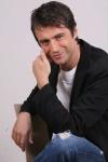 Boris Novković