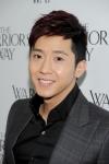 Brian Joo