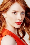 Bryce Dallas Howard