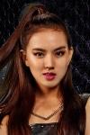 Byun Seung Mi