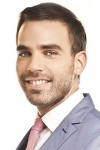 Carlos Alvarez