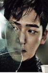 Cha Sun Woo