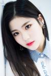 Cho Hye Yeon