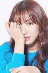 Cho Shi Yoon