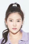 Choi Hyo Jung