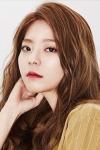 Choi Jun Hee